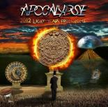 Apocalypse - 2012 Light Years From Home (2011)