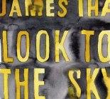 James Iha - Look To The Sky (2012)