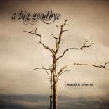 A Big Goodbye - Sounds & Silence (2011)