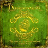Höstsonaten - The Rime Of The Ancient Mariner - Chapter One (2012)