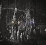 Seid - Magic Handshake (2012)