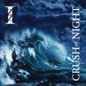 izz-crush-of-night-2012