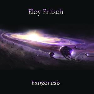 exogenesis-2012