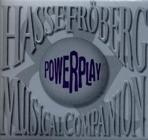 hfmc-powerplay