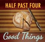 good-things-2013