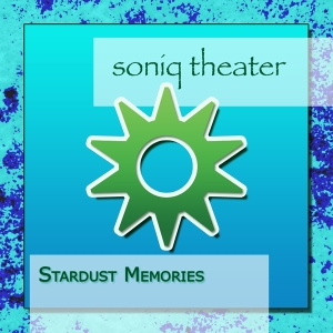 stardust-memories-2013