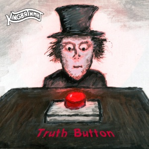 truth-button-2012