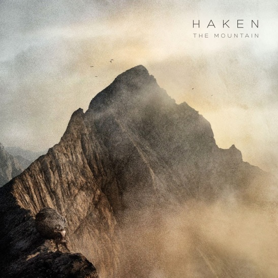 Haken-Mountain
