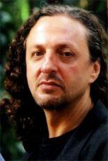 Daniel Taubkin
