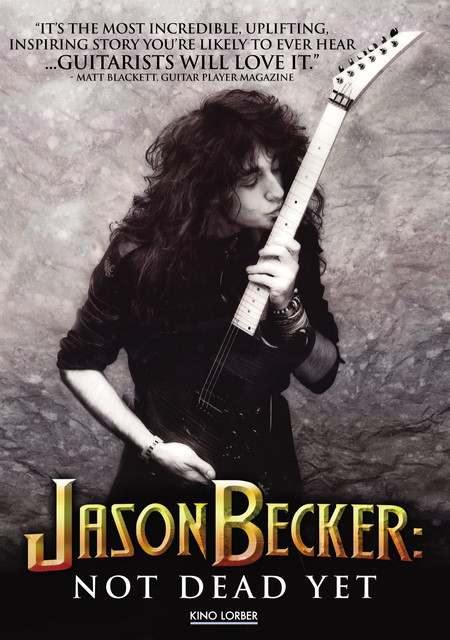 JasonBecker_DVD.indd