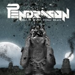 Pendragon - Out Of Order Comes Chaos (2013)
