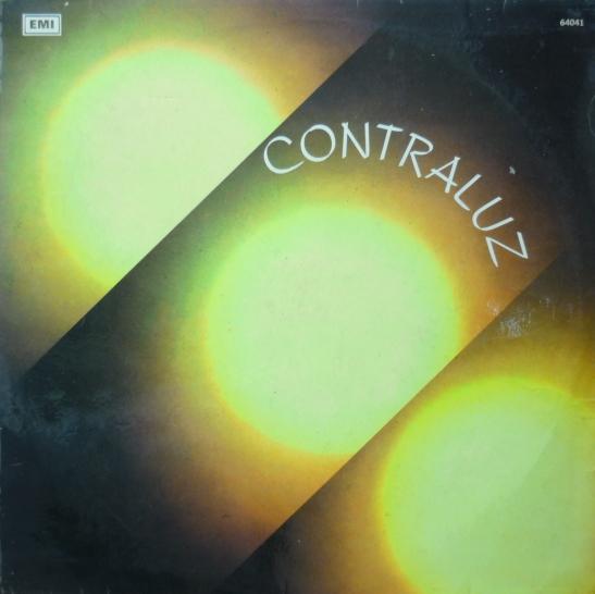 Contraluz Cover1