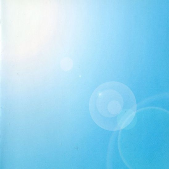 Damian_Wilson-Lets_Start_A_Commune-Booklet