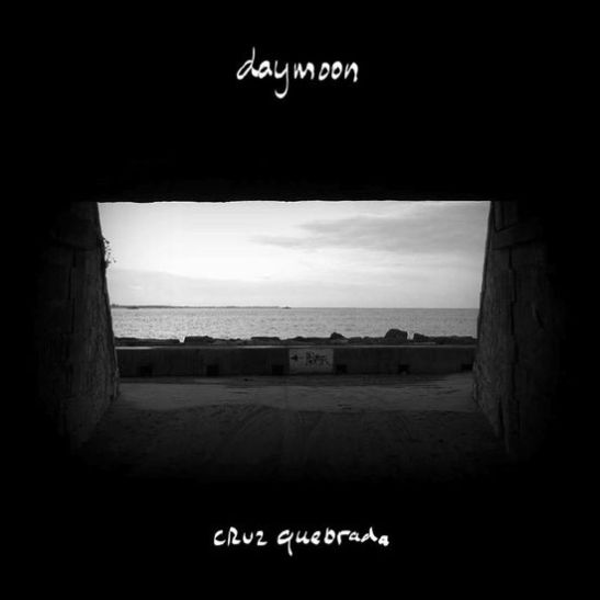 daymoon-cruz-quebrada-2016